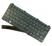 Dell MINI 12 | Inspiron 1210 US Keyboard
