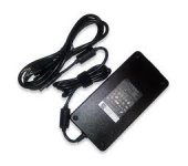 Dell Alienware M17x Precision m6600 m6500 240W AC Adapter