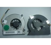 Acer Aspire 5520 5315 7720 7520 CPU Fan DC280003I00, DC280003L00