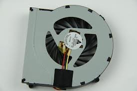 HP Pavilion dv6-3000 Series Laptop CPU Fan