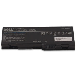 Dell Inspiron E1705 Laptop Battery