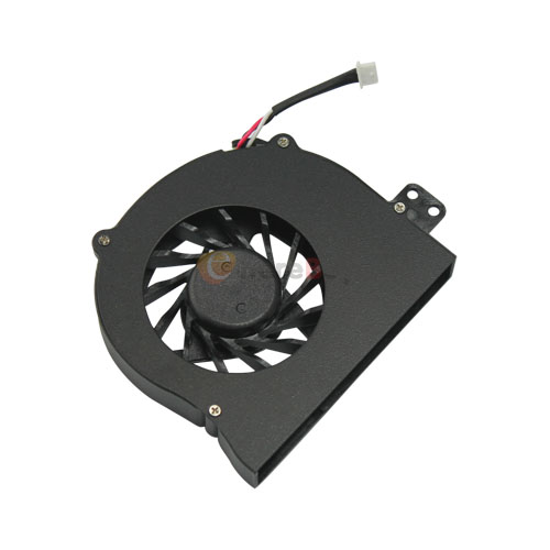 ACER Aspire 1690 1650 3000 3500 5000 CPU FAN - Click Image to Close
