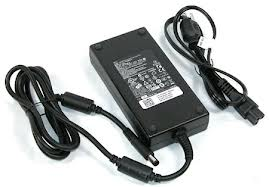 Dell Precision M4600 180 Watt AC Adapter 74X5J