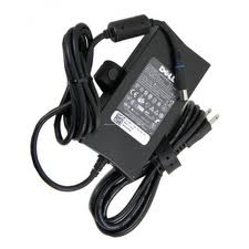 Dell XPS M1710, M90, M6300, M4400 PA-4E AC Power Adapter Battery