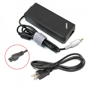 AC Adapter Lenovo/ IBM X200, X200s, X200 Tablet