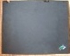 "IBM ThinkPad T40 T41 T42 T43 LCD Top Cover 14""  62P4194, 91P8384"