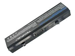 Brand New Battery Dell Inspiron 14| 1440| 17| 1750