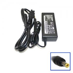 HP Compaq X1100, X1200, X1300, X1400, X1500 AC Adapter