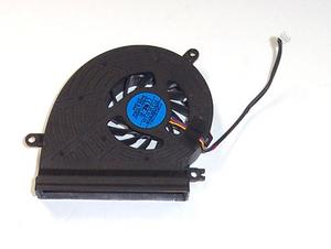 Acer Aspire 6920 6920G CPU Cooling FAN