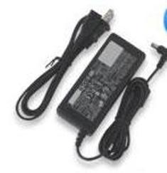 AC Adapter ACER ASPIRE ONE Mini | Netbook