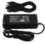 Toshiba PA3468U-1ACA 19V 3.95A NEW AC Adapter