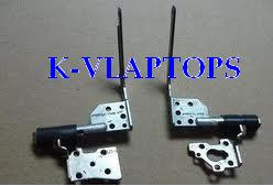 "Lenovo IdeaPad Y510 Y520 Y530 F51 15.4"" Hinges - Click Image to Close"