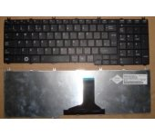 Toshiba Satellite L670| C650D| L675D Keyboard US