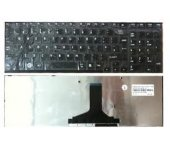 Toshiba Satellite A665 A660 US Keyboard K000101550