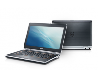 Dell Latitude E6420 i5 2540M 2.6GHz