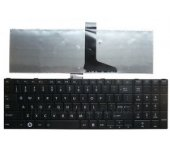 Toshiba Satellite C850 C850D C855 C855D series Laptop Keyboard